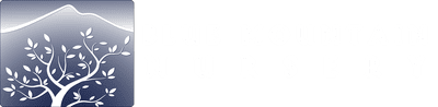 Blue Mountain Nursery, LLC